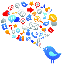 twitter-marketing-services-graphic-fw_1