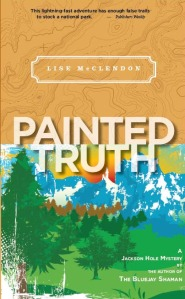 paintedtruthcoverforweb
