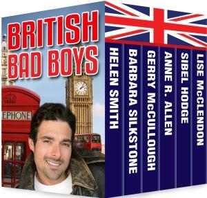 BRITISH-BAD-BOYS-Box-Set-KOBO