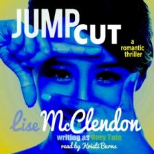 jump-cut-audio