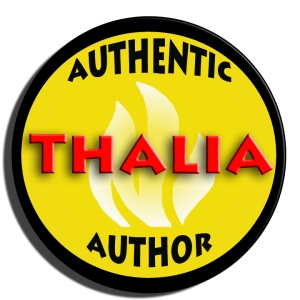 ThaliaAuthenticAuthor2