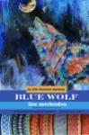 BlueWolfFrontCover