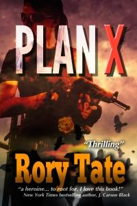 plan-x-ebook