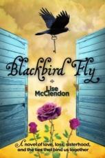 Blackbird_FLY=ebook