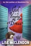 Girl-in-Empty-Dress-ebook-2