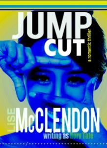 new-jump-cut-8-14