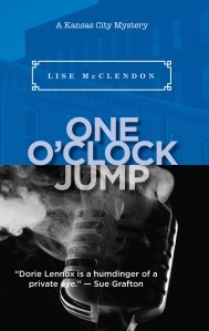 OneO'clockJump-cover