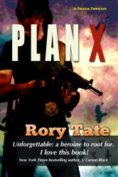 PLAN-X-ebook-final