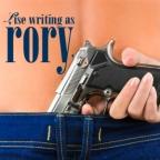 Rory Profile FB
