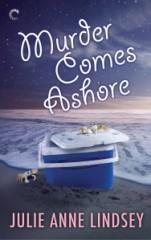 Murder-Comes-Ashore-jpg