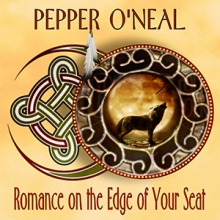 PepperO'Neal_Author_Badge-300x300