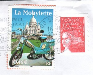 frenchstamps