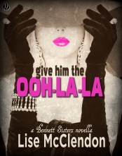 ooh-la-la-cover-ebook