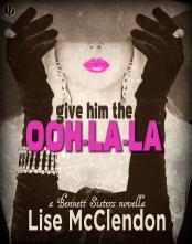 ooh-la-la-cover-ebook
