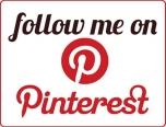follow_me_on_pinterest_v01