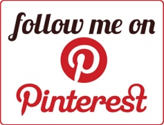 follow_me_on_pinterest_v01