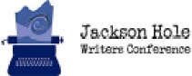 JHWritersConference