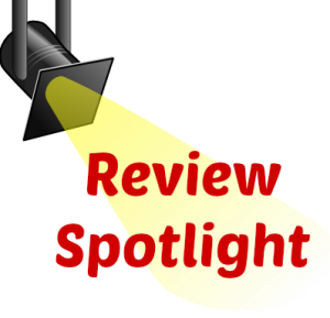 review spotlight