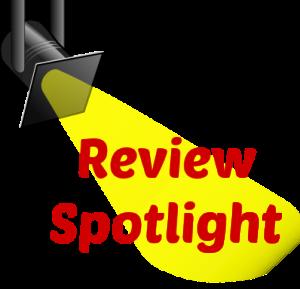 review spotlight