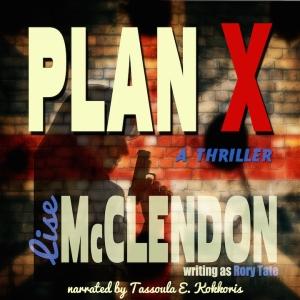 PLAN-X-audio