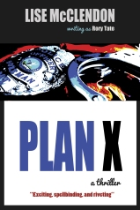 new-plan-x-10-15-ebook