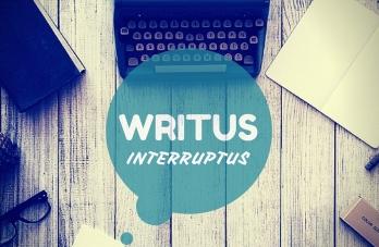 WRITUS